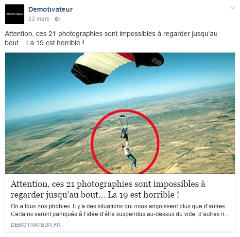 clickbait-moderateur