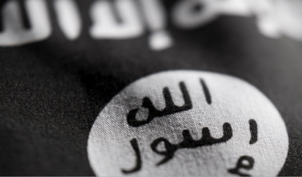 Propagande DAESH, Etat islamique