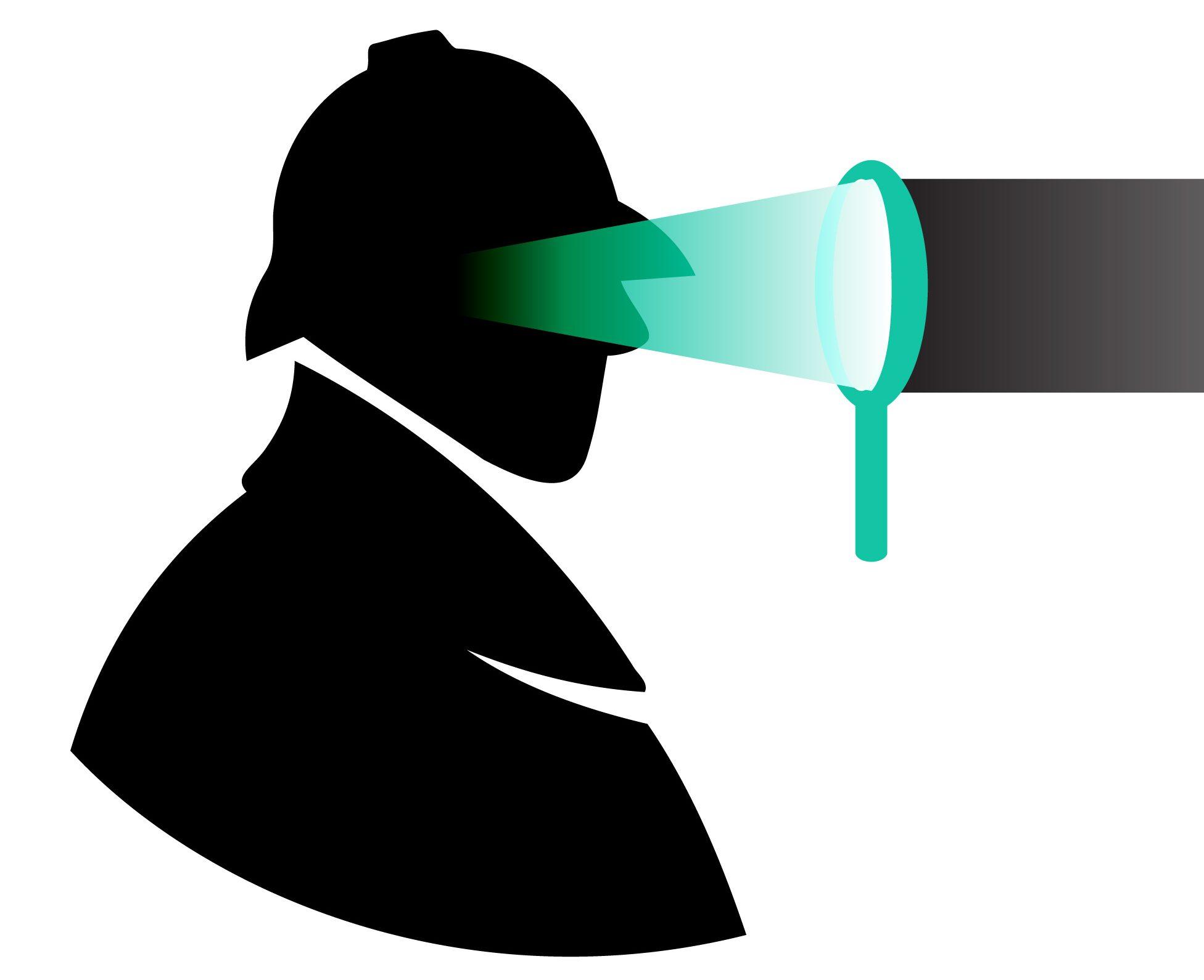Penser critique | Une boîte à outils pour trier le vrai du faux et résister aux tentatives de manipulation